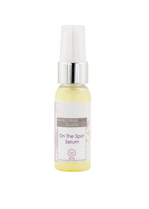 On The Spot Serum