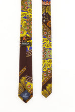 Load image into Gallery viewer, Dusty Amber Tie