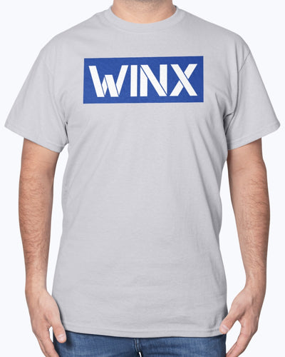 Love Winx Racing Shirts - Bewished Online clothing shop