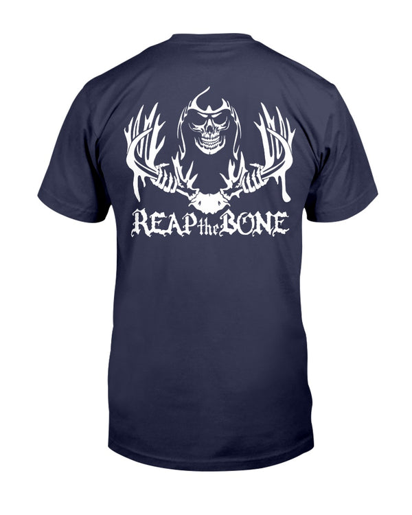 Reap The Bone Shirts - Bewished Online clothing shop