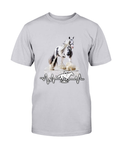 Pinto Beautiful Horse Shirts - Bewished Online clothing shop