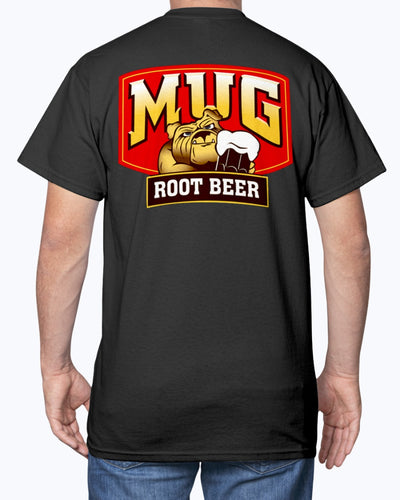 Mug Root Beer Shirts - Bewished Online clothing shop