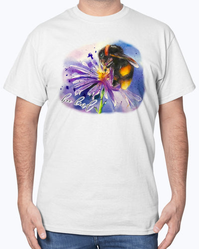 Bee Kind Hippie Shirts - Bewished Online clothing shop