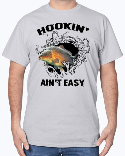 Love Carp Fishing Shirts - Bewished Online clothing shop