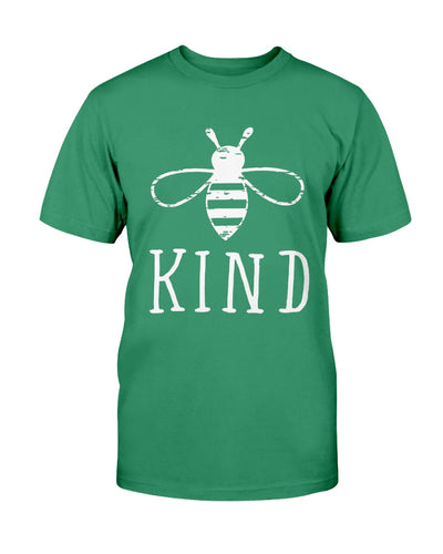 Bee Kind Bee Lover Happy Kind Shirts - Bewished Online clothing shop