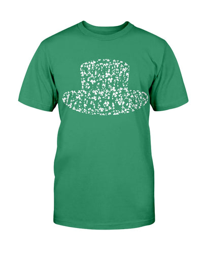 St Patrick's Day Shirts - Bewished Online clothing shop