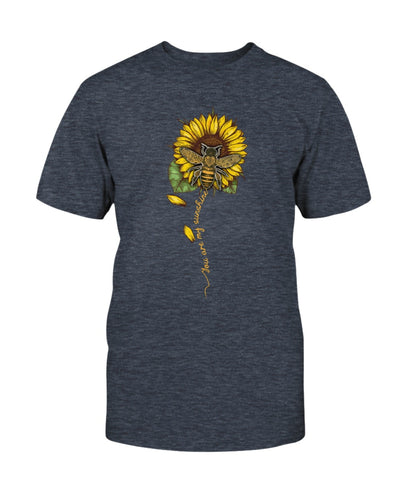 You Are My Sunshine Shirts - Bewished Online clothing shop
