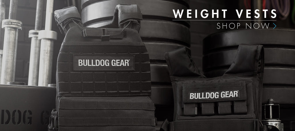 5e18c02c Bulldog Gear | Strength & Conditioning Equipment Specialists