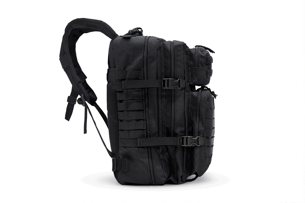Bulldog Gear - Tactical Backpack