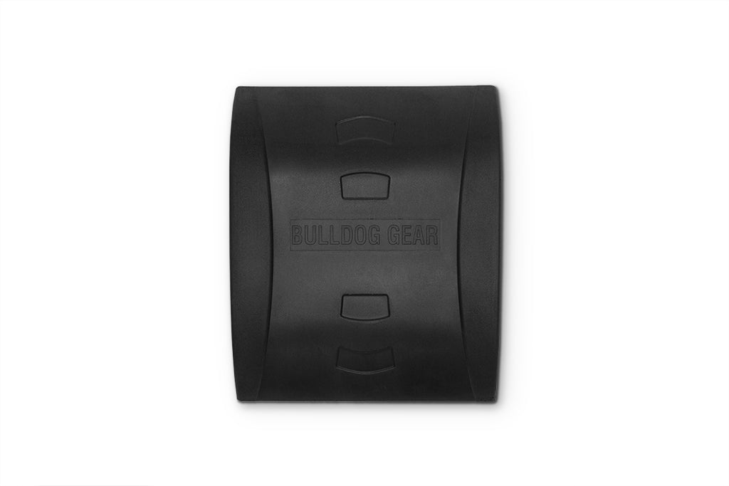 Bulldog Gear Ab Mat 3.0