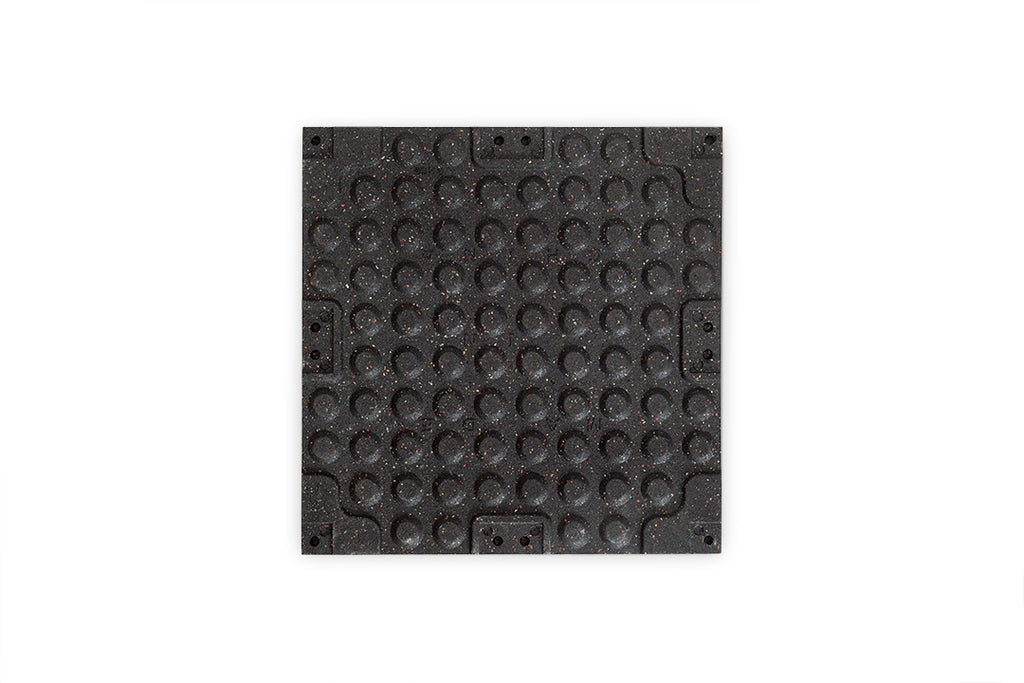 30mm Astro Performance Tile