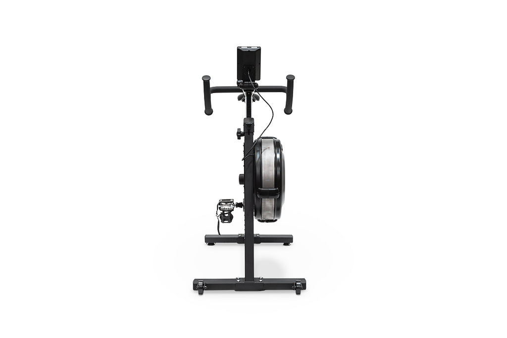 Bulldog Gear Bike Ergometer