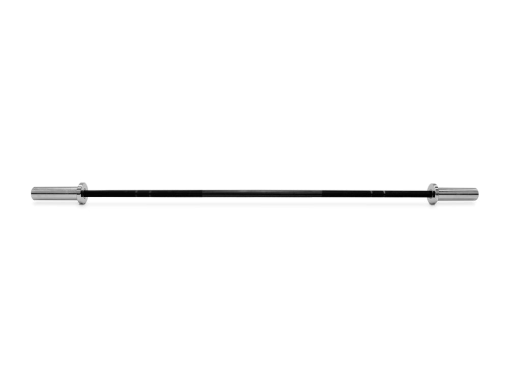 Bulldog Gear 10kg junior barbell