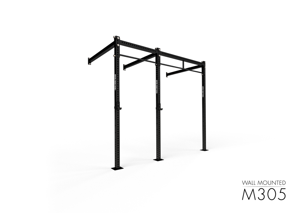 MWM305 Mammoth Wall Rig