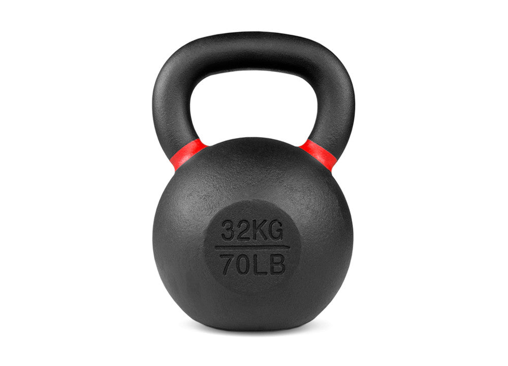 Bulldog Gear - Box Kettlebell