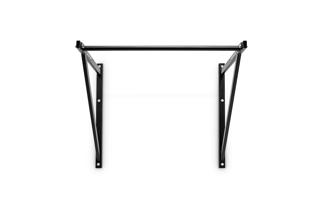 Wall Mounted Pull Up Bar - P90