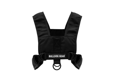 Bulldog Gear - Sled Harness