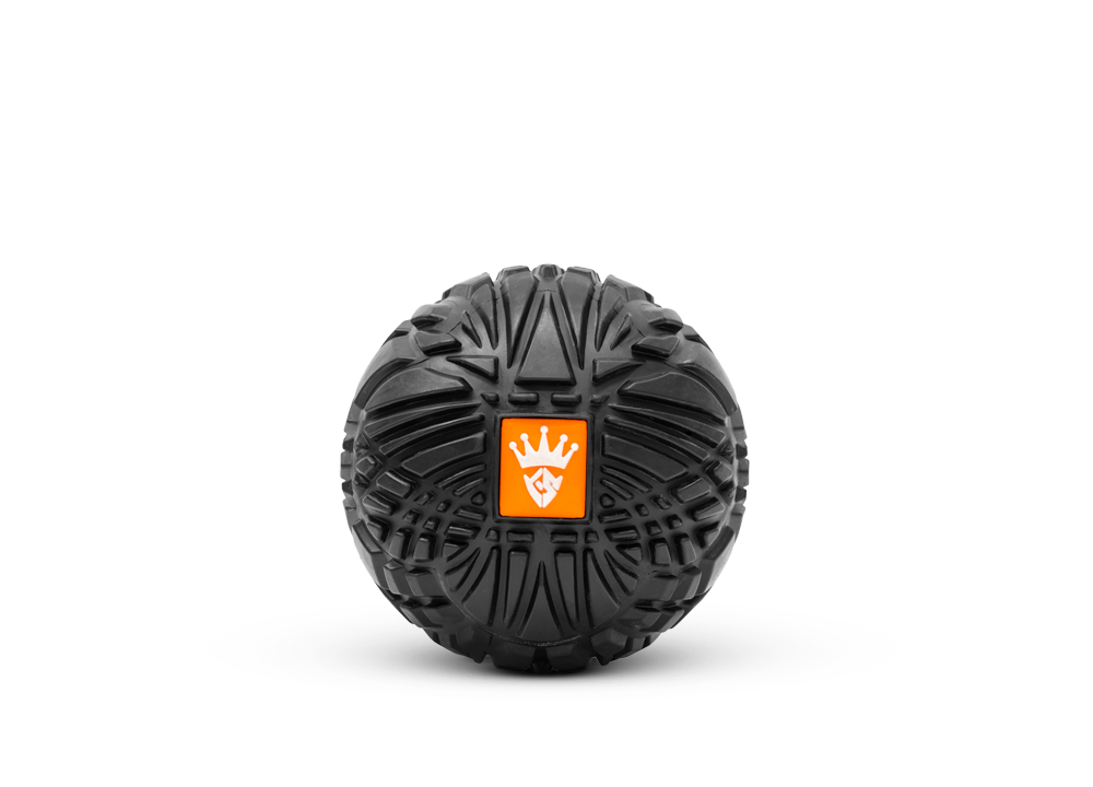 Mobility Ball - 80mm