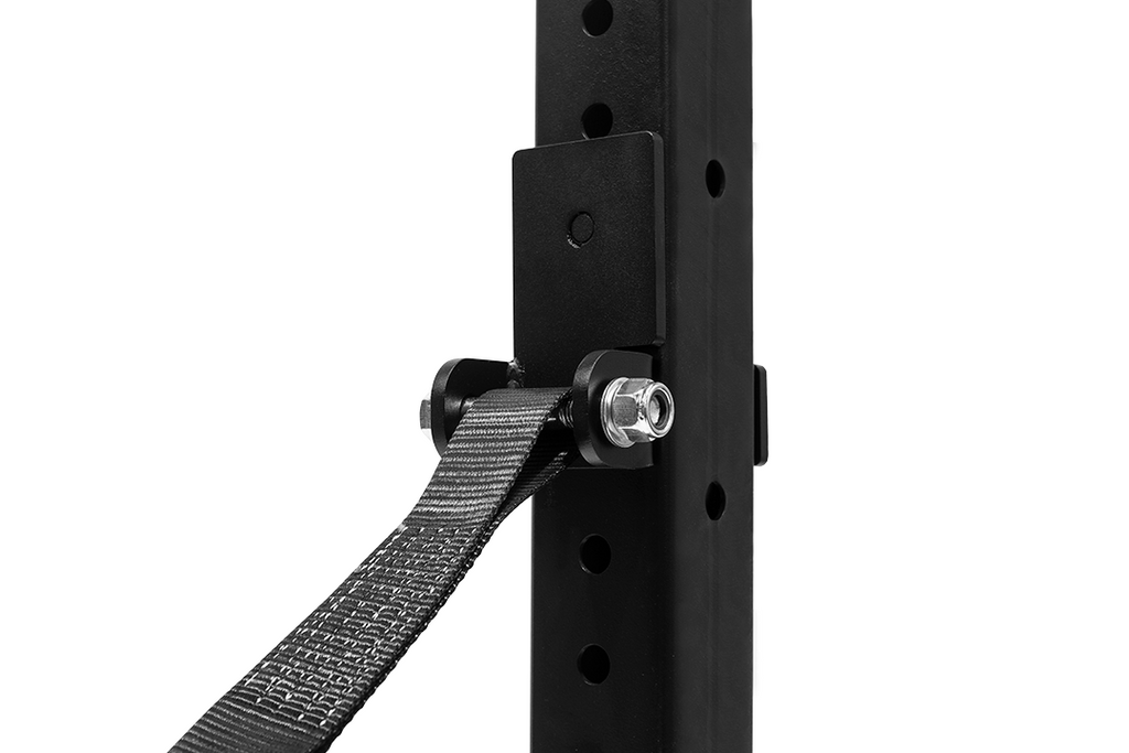 Strap Safety System - Mammoth Lite
