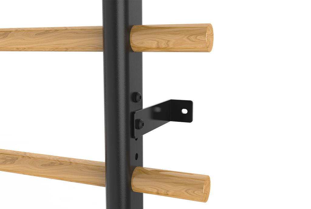Bulldog Gear Stall Bars