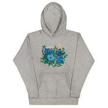 Load image into Gallery viewer, Moonflower Premium Hoodie
