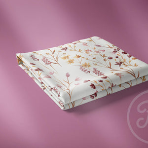 Meadow Jersey-Family Fabrics