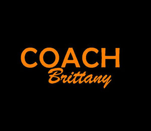 coach decal