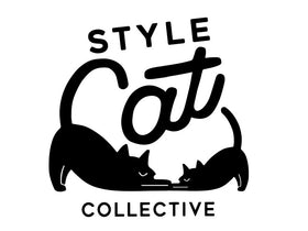 Style Cat Collective