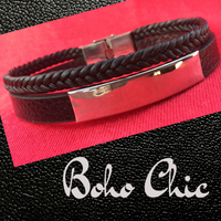 Pulsera Boston