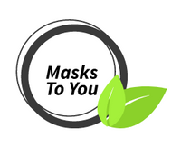 Masks To You