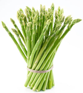 Asparagus 'Improved Mary Washington' / Improved Mary Washington Asparagus