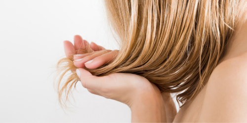Hair Care Tips to Reduce Hair Breakage and Loss