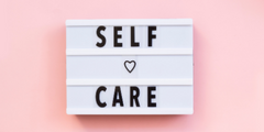 30 Self-Care Ideas with Scent