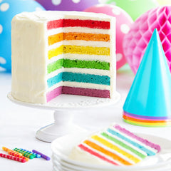 Birthday Cake Scent-Somethin' Special Shop