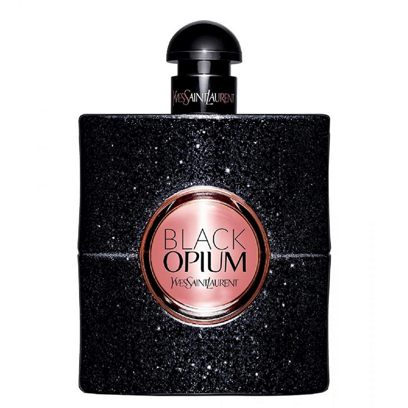 Black Opium Scent Inspired by Yves Saint Laurent-Somethin' Special Shop