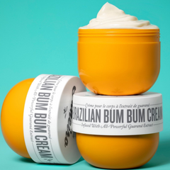 Bum Bum Scent Inspired Bum Bum Cream by Sol Janeiro-Somethin' Special Shop