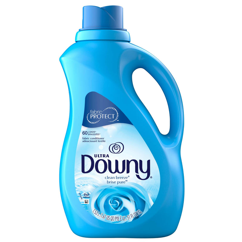 Clean Breeze Scent Inspired by Downy Fabric Softener-Scents-Somethin' Special Shop