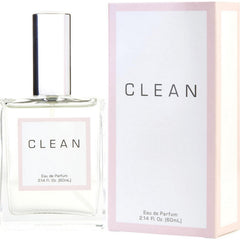 Cleanest Scent | Clean Inspired by Dlish-Scents-Somethin' Special Shop
