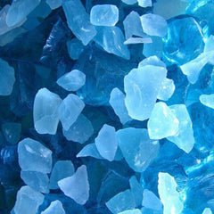 Cobalt Beach Glass Scent - Special Order Only-Scents-Somethin' Special Shop