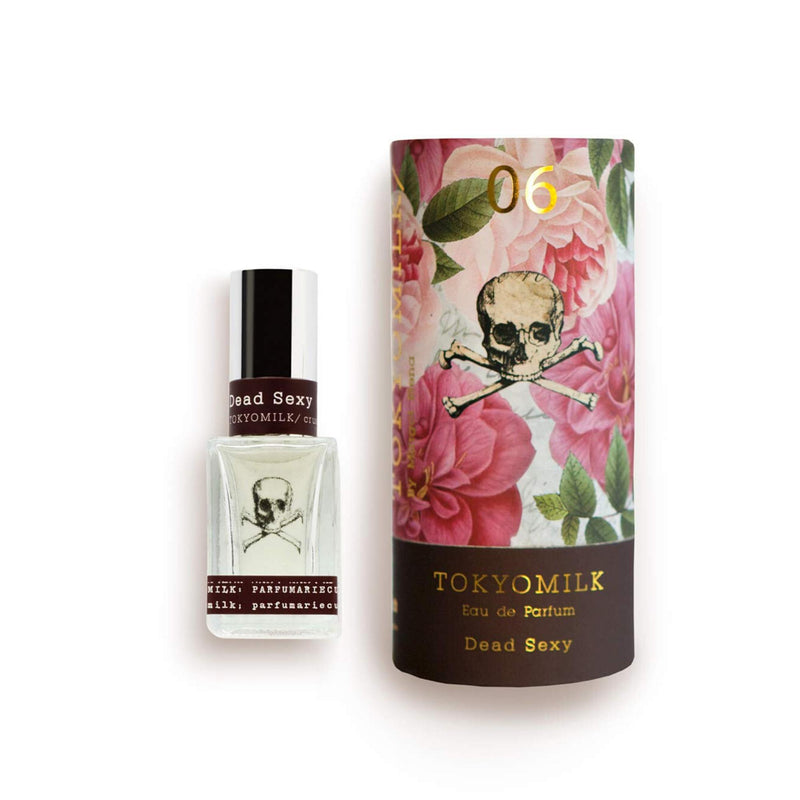 Dead Sexy Scent Inspired by Tokyo Milk-Scents-Somethin' Special Shop