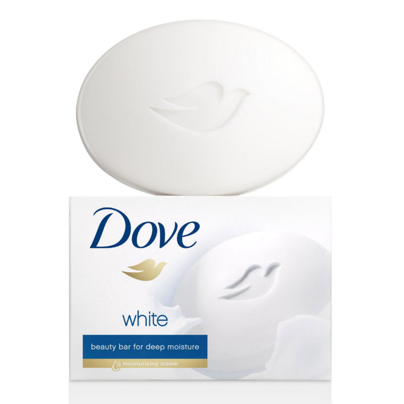 Dove Soap Scent-Scents-Somethin' Special Shop
