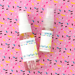 EdP (Eau de Parfum) Perfume Spray-Somethin' Special Shop