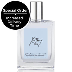 Falling In Love Scent Inspired by Philosophy - Special Order Only-Somethin' Special Shop