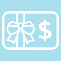 Gift Card - Always the Right Scent!-Somethin' Special Shop
