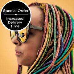 Goldie Dreadlocks Scent - Special Order Only-Somethin' Special Shop