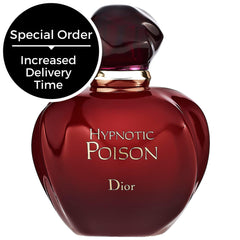 Hypnotic Poison Scent Inspired by Dior - Special Order Only-Somethin' Special Shop