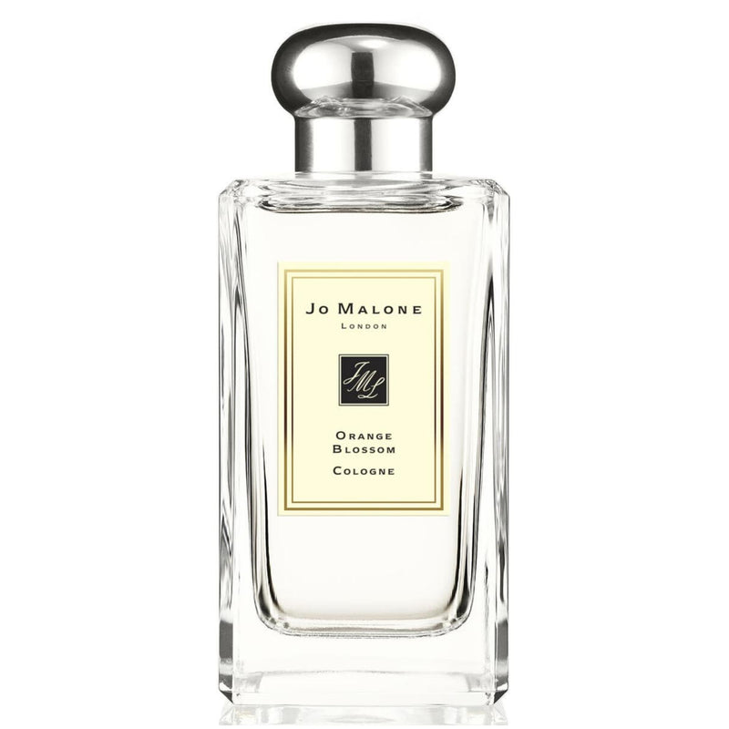 JM Orange Blossom Scent Inspired by Jo Malone-Scents-Somethin' Special Shop