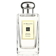 JM Orange Blossom Scent Inspired by Jo Malone-Somethin' Special Shop