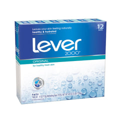 Lever 2000 Soap Scent-Scents-Somethin' Special Shop