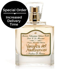 Madagascar Vanilla Scent - Special Order Only-Somethin' Special Shop